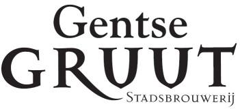 gruut_logo_tekst
