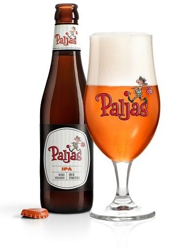 paljas-IPA_fles_33cl+glas_350